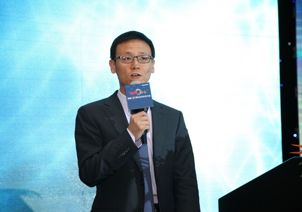 src=http://news.xinhuanet.com/118401083_51n.jpg></P> <P style=BORDER-BOTTOM: 0px; BORDER-LEFT: 0px; PADDING-BOTTOM: 0px; WIDOWS: 2; TEXT-TRANSFORM: none; BACKGROUND-COLOR: rgb(255,255,255); TEXT-INDENT: 0px; MARGIN: 1em 0px; PADDING-LEFT: 0px; PADDING-RIGHT: 0px; FONT: 16px/28px 宋体; WHITE-SPACE: normal; ORPHANS: 2; LETTER-SPACING: normal; COLOR: rgb(0,0,0); BORDER-TOP: 0px; BORDER-RIGHT: 0px; WORD-SPACING: 0px; PADDING-TOP: 0px; -webkit-text-size-adjust: auto; -webkit-text-stroke-width: 0px align=center><IMG style=BORDER-BOTTOM: 0px; BORDER-LEFT: 0px; PADDING-BOTTOM: 0px; MARGIN: 0px; PADDING-LEFT: 0px; PADDING-RIGHT: 0px; BORDER-TOP: 0px; BORDER-RIGHT: 0px; PADDING-TOP: 0px id={4CB760FE-0912-43CE-B27E-775CFA6F55F1} alt=