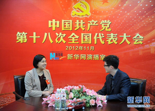 薛正红:再干30年 争做第二个吴仁宝 - 梦回蔷薇 - 梦回蔷薇