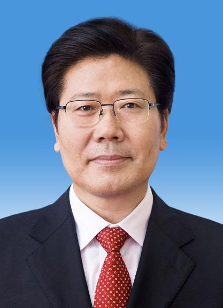 2012年11月15日 - 学 海 - XUE HAI BLOG