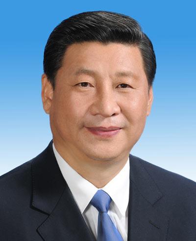 中华人民共和国主席、中华人民共和国中央军事委员会主席 - 创业菁英 - 创业菁英俱乐部
