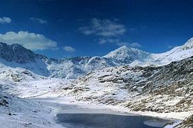 英國國家公園自然美景攝影大賽作品