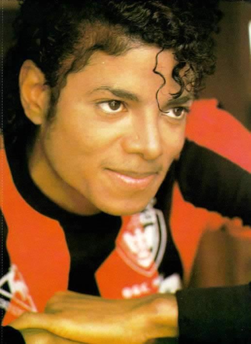 Michael Jackson - Invincible - The Legend Continues