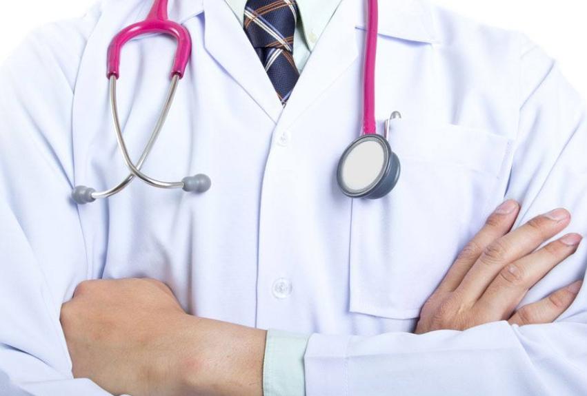 让更多医生掌握心理干预技能