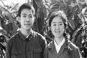 薄熙來前妻曝37年前秘密