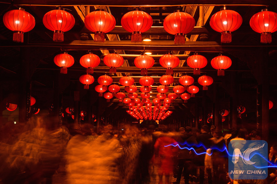 Image result for chinese lantern