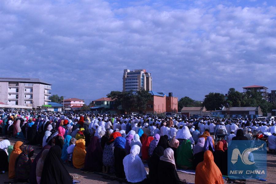 """Résultat de recherche d'images pour """"south sudan, new juba city,"""""""