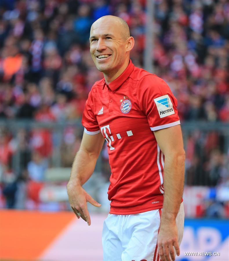 Liverpool 4 0 Borussia Dortmund Match Report Philippe: Bayern Crush Hamburg, Leipzig Edge Cologne In German