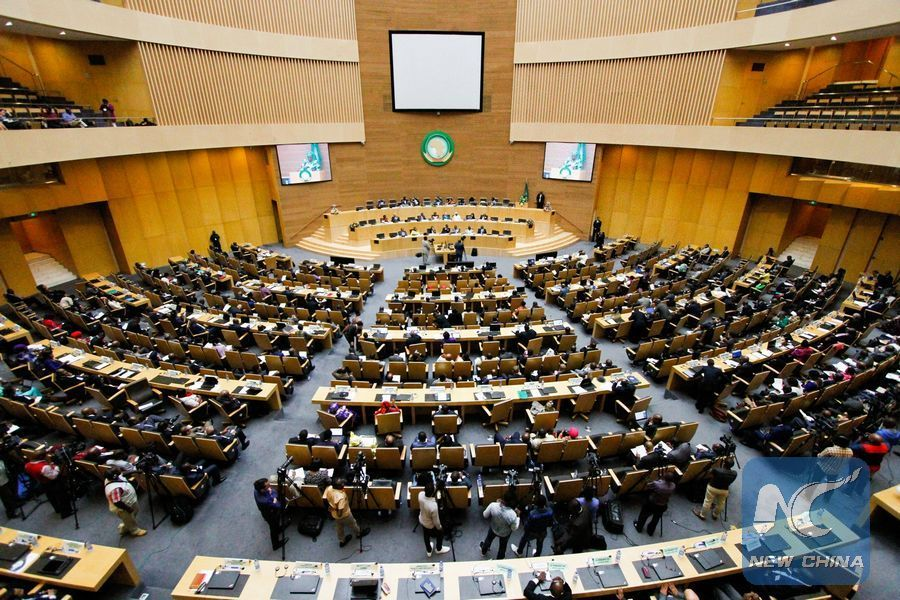 Image result for Zambia to hold public hearing on ICC membership