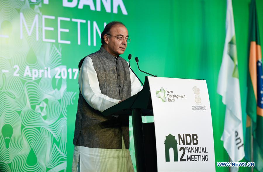 Image result for India's economy expected to grow 7.2 percent in 2017