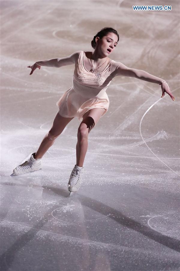 フィギュアスケート★女子シングル part.1416 [無断転載禁止]©2ch.netYouTube動画>9本 ->画像>119枚