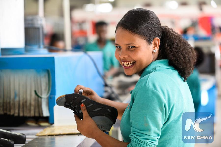 """Résultat de recherche d'images pour """"ethiopian, youths jobs, 2016, 2017"""""""