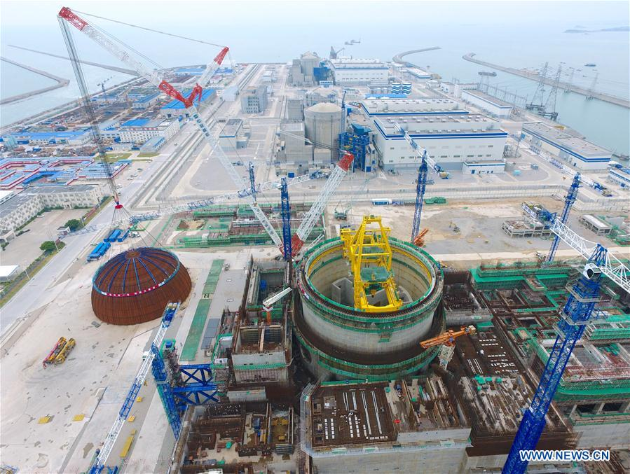 """Résultat de recherche d'images pour """"china, nuclear projects, china"""""""
