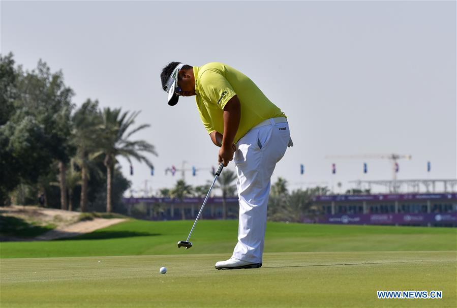 fake clubmasters  qatar masters