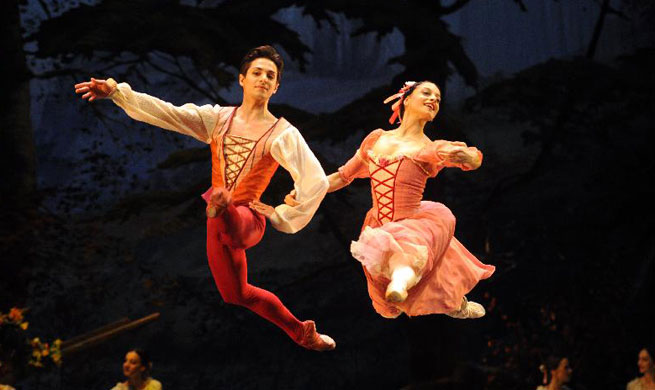 Giselle to open to public in Singapore