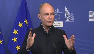 EU: 1000 efficient solutions to reduce energy consumption