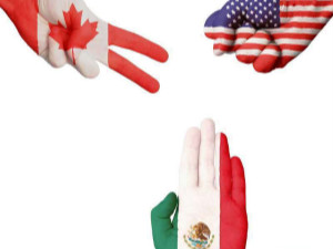 What you should know about NAFTA renegotiations?
