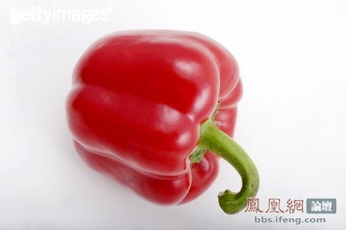 新排名公布的超级营养蔬菜 - 坚必成 - 我的博客