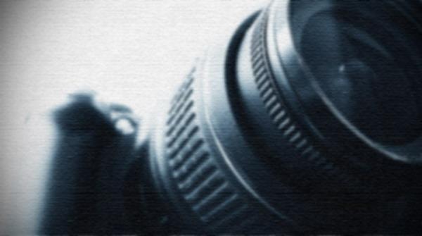 [美文分享]来自专业摄影师的100条感悟 - 紫藤姐姐 - 紫藤姐姐的博客
