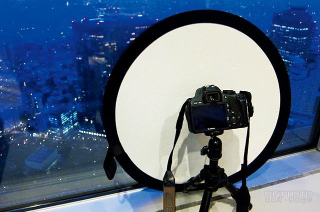 『摄影教程』夜景、晨昏拍摄详解 - 黄圣奎(喹) - 黄圣奎(喹)的博客