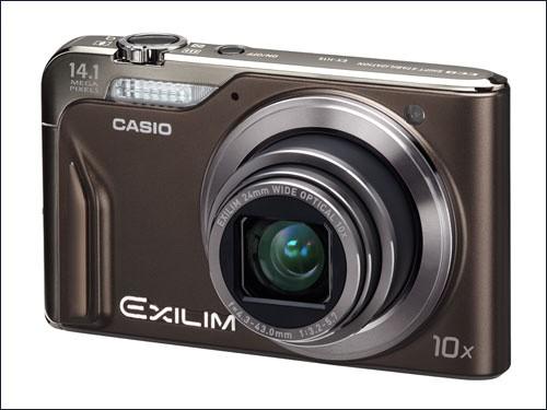 50D调价威胁尼康D90 上周相机降价排行图片