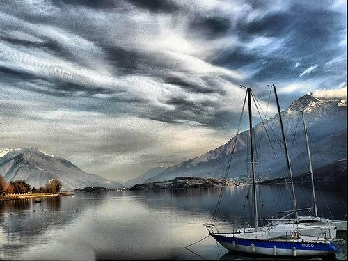 拍出酷照的5条摄影技巧(转) - 风云淡 - 放逐心境 品味悠然