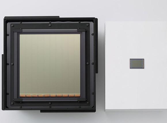 转贴 -202x205毫米传感器 - 山水号子 - 山 水 号 子