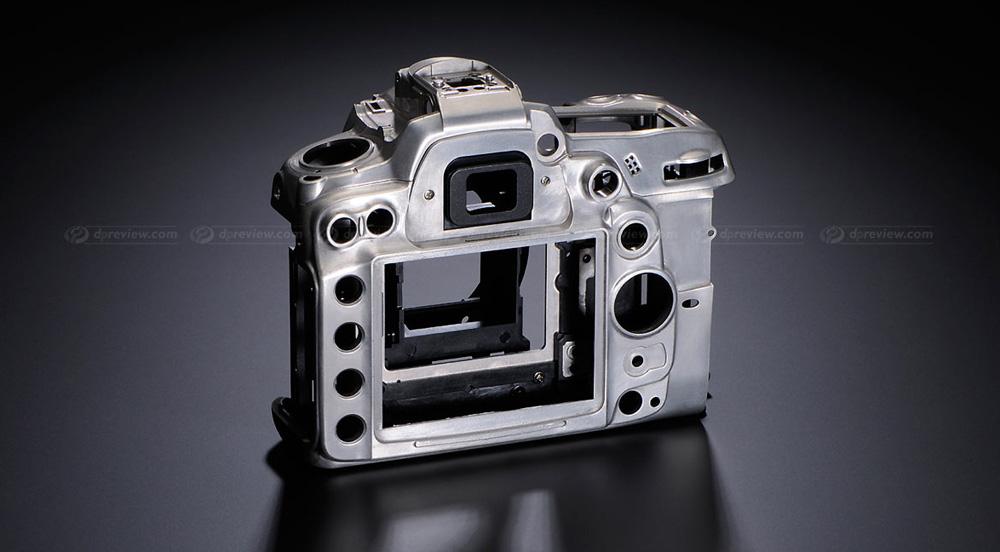 摄影世界_+尼康新dx画幅单反d7000大图欣赏-尼康d7000使用视频 尼图片