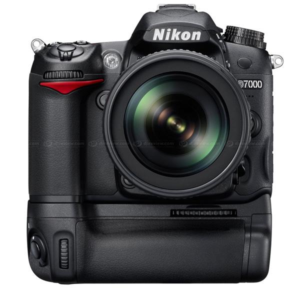 新华网_摄影世界_ 尼康新dx画幅单反d7000大-尼康d7000使用视频 尼图片
