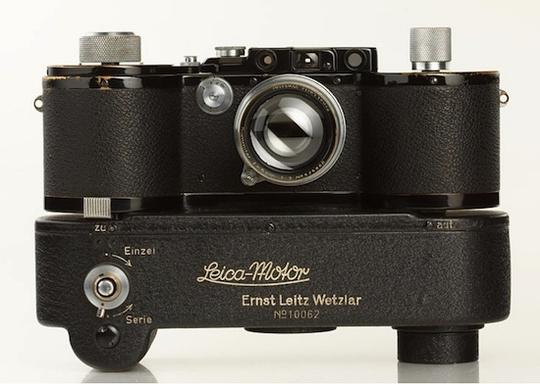 转贴 -356万!世上最贵相机 - 山水号子 - 山 水 号 子