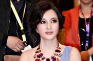 劉曉慶大婚為何隱瞞真實年齡