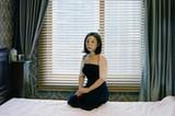 組圖:揭秘韓國女子整容後的生活