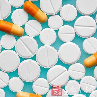 到了感冒的高发季节,家里应当常备一些预防和治疗感冒的常用药