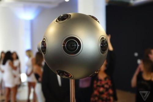 摄像机监控安装步骤索尼呼吁日本最大二手平台一起抵制黄牛高价倒卖PS5