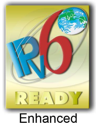 多家网通企业通过2012 IPv6过渡技术测试