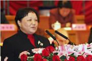 揭秘:鄧小平五個子女不同命運