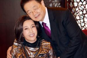 宁夏林业局原局长王德林受贿案一审开庭审理-