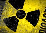 事實告訴你核輻射對人體的危害