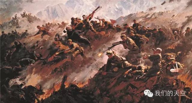 鏖战是什么意思_鏖战的近义词