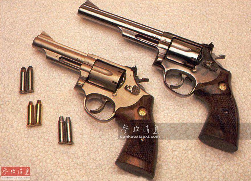 经典左轮手枪图片: 西部片出镜率超高:硬汉必备利器经典左轮手枪 -新华时政-新华网