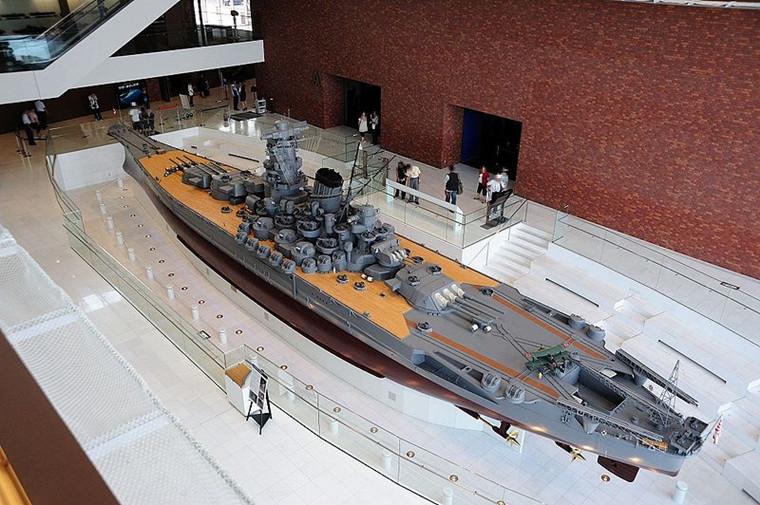 9年成立日本吴镇守府和1903年成立吴海军兵工厂后,吴日渐成为东图片