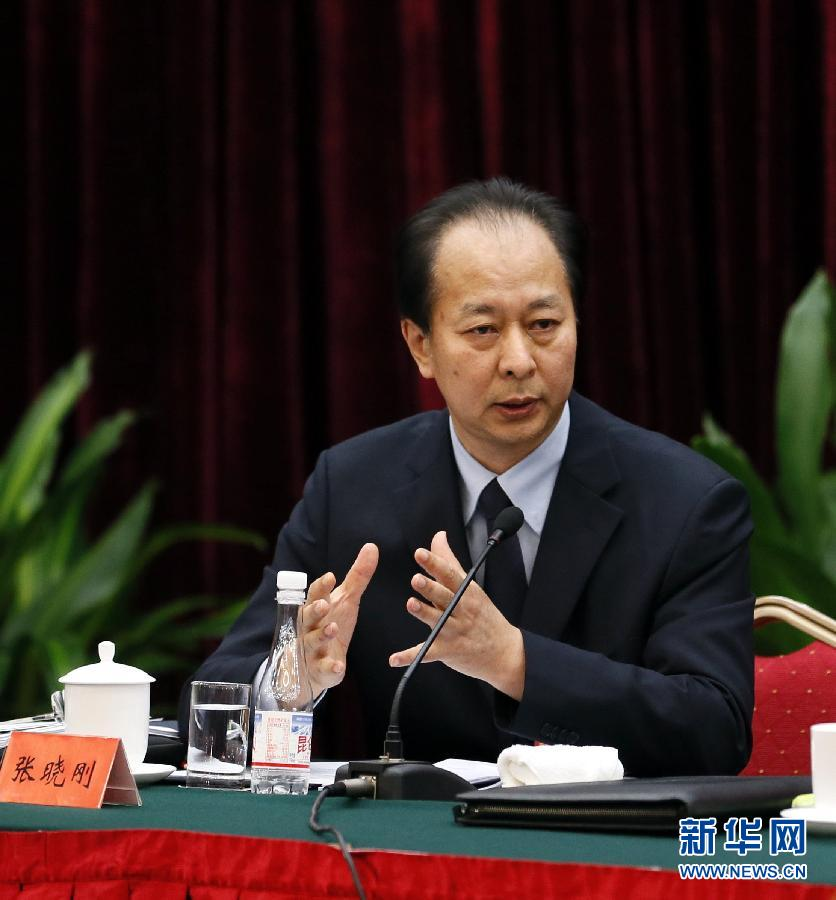 中国十八大报告_代表热议党的十八大报告-中国第十八次全国代表大会
