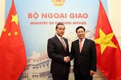 商务部部长撰文谈办中国国际进口博览会重大意义