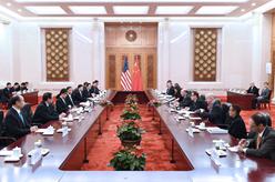 中国金洋:港股走势及分析