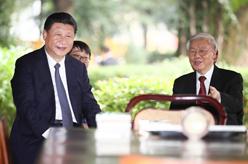 """八成德国人认为中国才是""""德国制造""""的对手"""