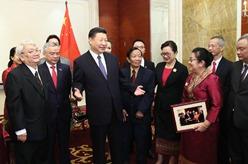 权健打鸡血般猛攻看懵广州记者:难道他们疯了?