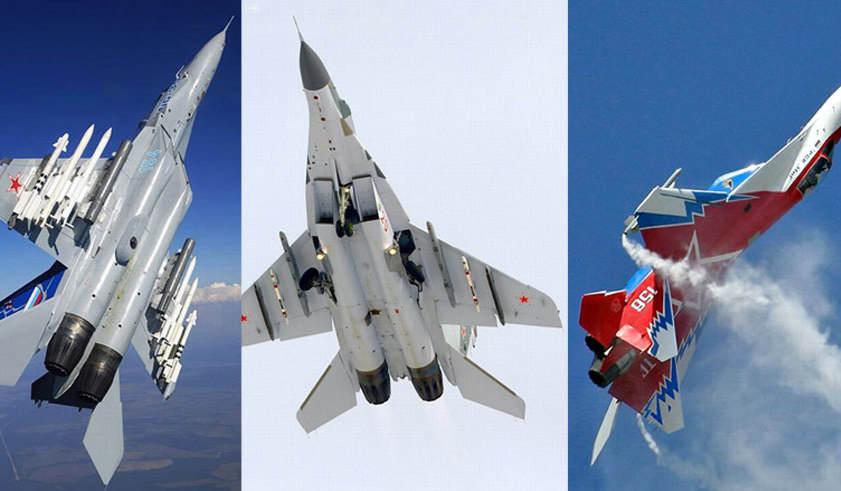 實拍世界最先進戰機大角度爬升瞬間