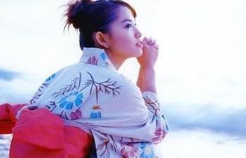 日越美女为何抢嫁中国男人