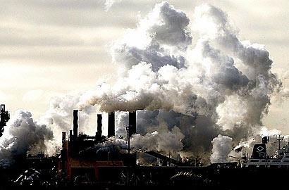 污染状况触目惊心