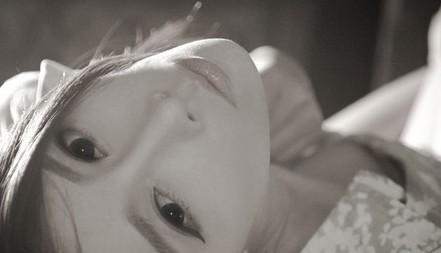 攝影師呂小川感悟 注入靈魂品味方可升華