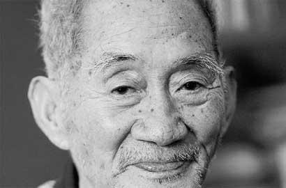 六小龄童之父 南猴王 六龄童逝世 享年90岁_图
